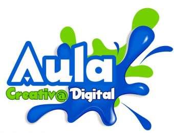 Aula Creativ@ Digital